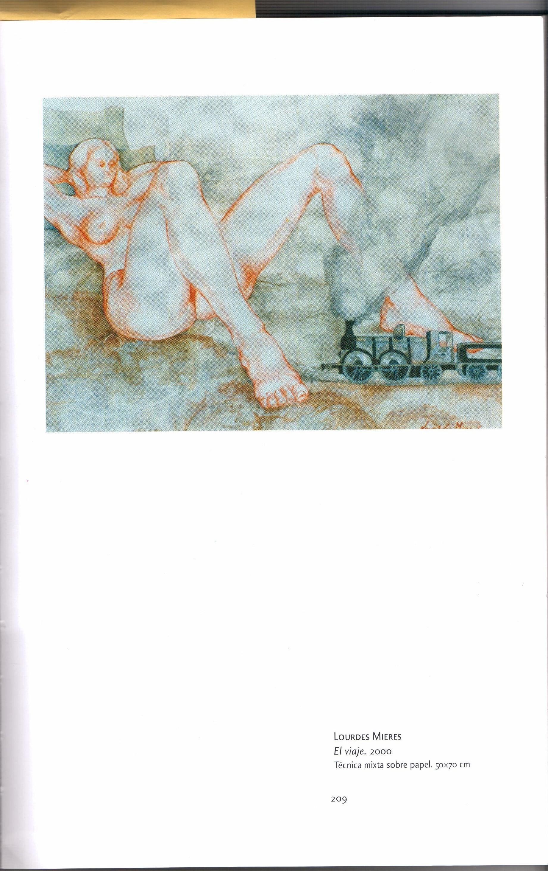 8 Pág. 209 del libro La mujer...